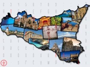Sicilia Turismo Vacanze Viaggi