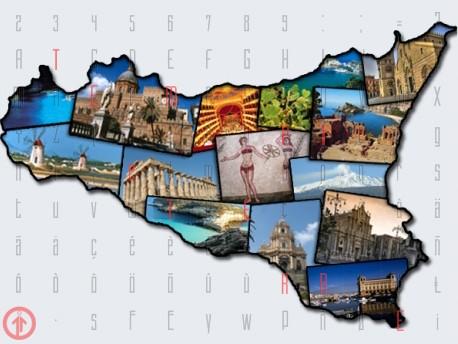 Turismo: inchiesta Qds svela dati contraddittori su presenze