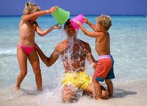 Spiagge-a-misura-di-bambino-Siciliai-Bandiera-verde-2013