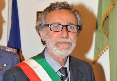 """Intimazione dell'Ati a Girgenti Acque: """"No al distacco degli allacci fognari"""""""
