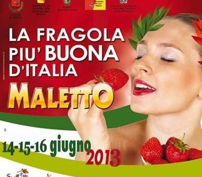 Dalle falde dell'Etna <strong>i frutti più prelibati</strong>