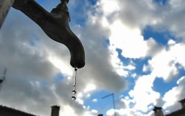 Servizio idrico, bagarre a Menfi sulla gestione dei contatori