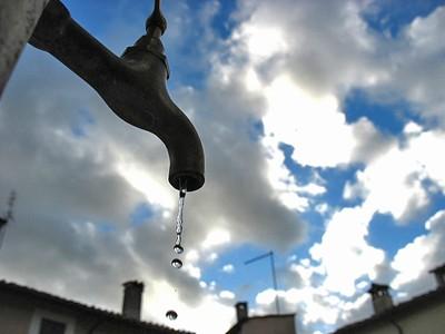 Commissione ambiente Ars dice sì alla tariffa unica regionale per l'acqua$