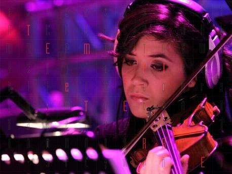 <strong>Laura Gallo</strong>: Passione per la musica e ora un'esperienza con orchestra in Europa