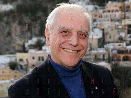 "<strong>Nicola Bono</strong>: ""Province? Pastrocchio Crocetta"""