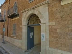 Palazzo-Planeta-Menfi