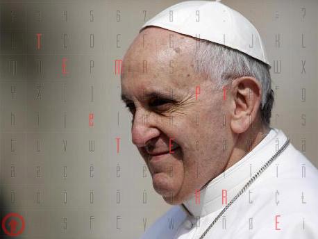 """Papa Francesco ai mafiosi: """"Cambiate vita, convertitevi, fermatevi di fare il male"""""""