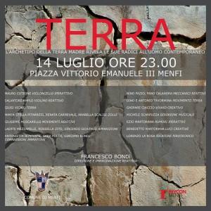 Terra_Spettacolo_Inycon_Francesco_Bondì