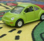 """Incidenti stradali, aumentano le infrazioni alla guida: sono 19 milioni gli italiani """"trasgressori"""""""