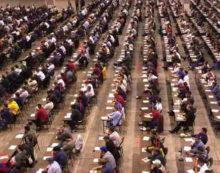 <strong>Allarme dell&#8217;Anief</strong>: &#8220;Concorso, tanti vincitori disoccupati&#8221;