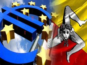 fondi-ue_sicilia