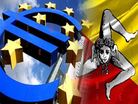 """<strong>Fondi Ue</strong>, sprechi e incapacità. In Sicilia """"spariti"""" 270 milioni"""