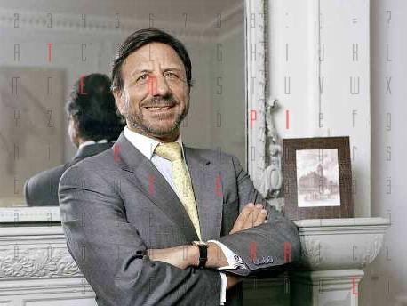 """<strong>Rocco Forte</strong>: """"Infrastrutture e burocrazia frenano lo sviluppo in Sicilia"""""""