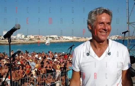 "<strong>Lampedusa</strong>. ""Niente fondi, niente O'Scià"""