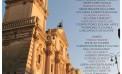 <strong>Ragusa</strong>. Convegno Albergo Diffuso