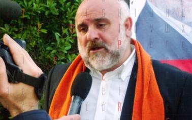 """Pd Sicilia verso le elezioni, Panepinto: """"Raciti convochi organismi per scegliere candidati democraticamente"""""""