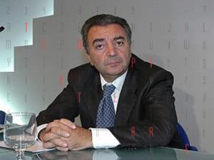 Lino Leanza (Articolo 4)