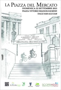 Piazza-del-Mercato-Menfi