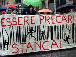 precari_sicilia