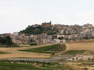 sambuca-di-sicilia