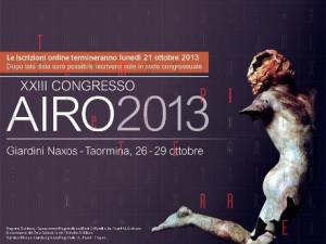 Airo_2013_Giardini_Naxos_Taormina