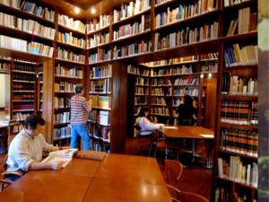 Biblioteche_sicilia_ddl_ars