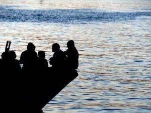 Lampedusa_immigrati_morti