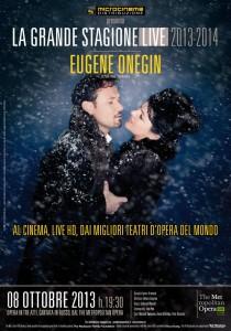 Locandina_Eugene_Onegin