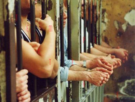 Le <strong>irrisolvibili questioni</strong> riguardanti la giustizia