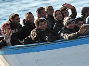 sbarchi_libia_immigrati_clandestini