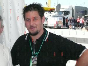 Bartolo Manna