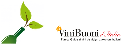 <strong>Cantine Settesoli</strong> insignita del premio Eco-Friendly Vini Buoni d'Italia 2014