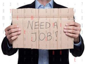 Disoccupazione_Italia