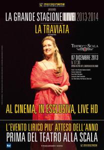 La_traviata_Live_Alcamo_Vittoria