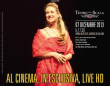 <strong>La Traviata di Verdi</strong> nei Cinema Esperia di Alcamo e Golden di Vittoria. Tempi&#038;Terre ti regala i biglietti: ecco come