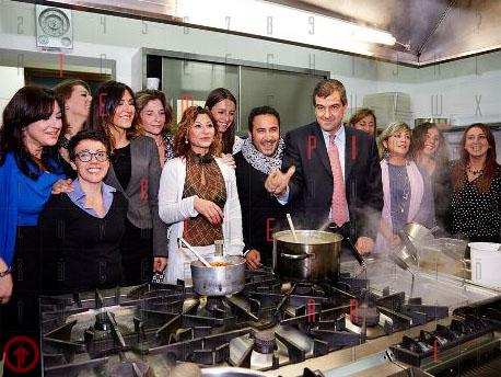"""<strong>""""Born in Sicily""""</strong>. Il DDL regionale per la tutela dei prodotti tipici locali"""
