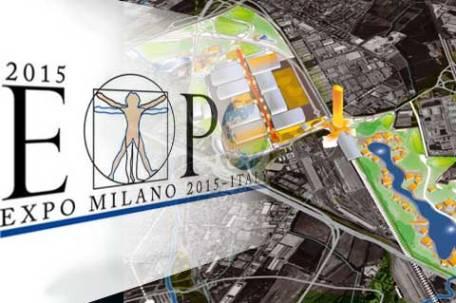 Le eccellenze siciliane all'<strong>Expo 2015</strong>