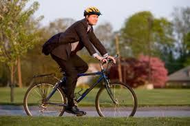 biciclettacorsa