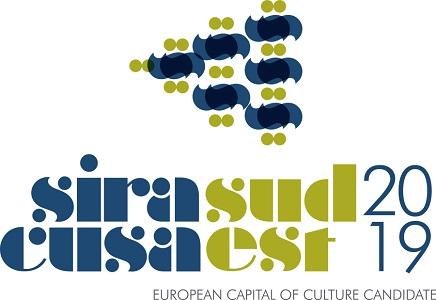 """""""Per voi cultura non è la priorità"""", <strong>l'Europa boccia Siracusa e sudest</strong>"""
