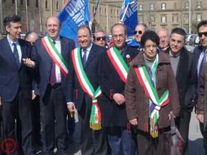 Acqua_Pubblica_Sicilia_Menfi_Botta
