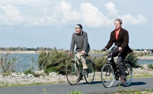 <strong>Molière in bicicletta</strong> arriva al cinema King di Catania