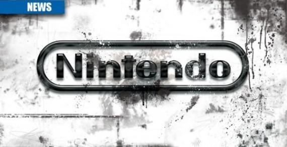 <strong>Nintendo</strong> News: Tra certezze e rumors