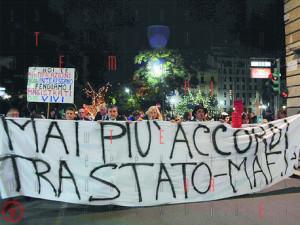 Palermo_Corteo_Magistrati