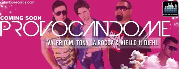 Provocandome_Tony_La_Rocca