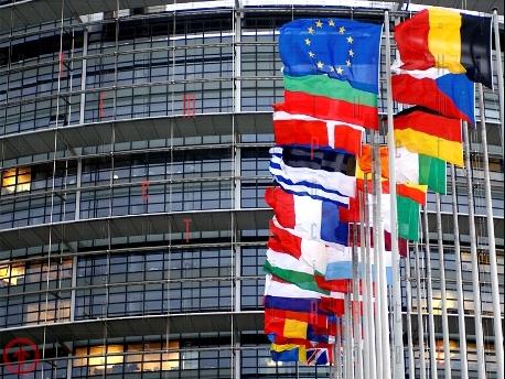 <strong>L'Ue punta sui giovani</strong> e sulla competitività