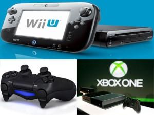 WiiU_PS4_Xbox_One