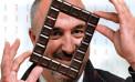 """<strong>""""Chocomodica""""</strong>: Tre giorni di bontà dedicati al cioccolato"""