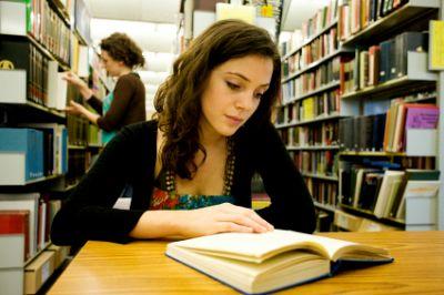 <strong>Tutor UNIPA</strong>, studentessa non ammessa perché invia la domanda con PEC. Fa ricorso e vince