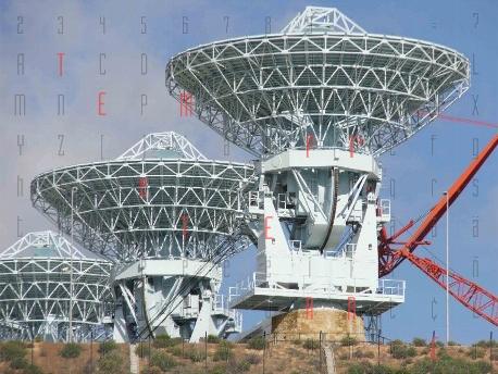 Ora ai radar mancano solo i collegamenti