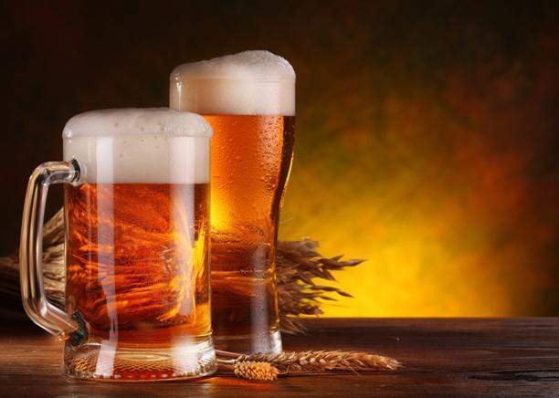 Birra d'autore dal cuore della Sicilia
